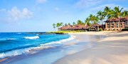 $276-$306 -- Kauai: Oceanfront Room at 4-Star Resort