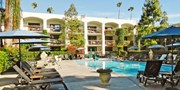 $75 -- Palm Springs Hotel near Downtown, Save up to 30%