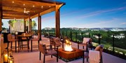 $249 -- TX Hill Country 4-Star Resort incl. Brkfst & Upgrade