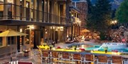 $149 -- 'Aspen's Trendiest Hotel' into Ski Season, 35% Off