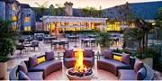 $99 -- San Diego: Hilton Hotel near Beach & Golf, Half Off