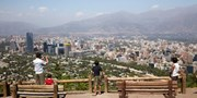 Explore Chile: Santiago to San Pedro de Atacama, Save $615