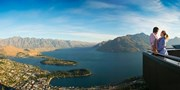$2749 -- NZ: 10 Nights w/Tours from LA or SF, Save $670