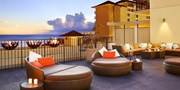 $205-$213 -- Waikiki: 4-Star Boutique Hotel, 25% Off