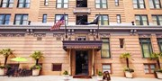 $214-$237 -- Top Rated Downtown Portland Hotel, Save $100