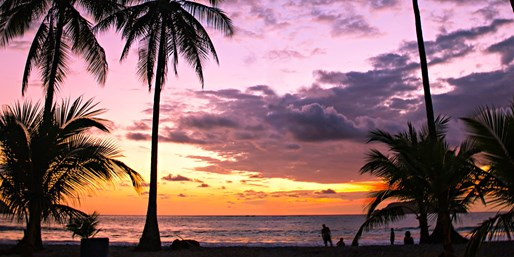 $999 -- Costa Rica 5-Nt. Guided Tour w/All-Incl. Stay & Air