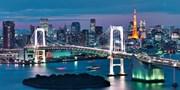 $2799 -- Tokyo, Kyoto & Okinawa 8-Night Trip w/Air & Tours