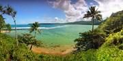$1479 -- 7-Night Hawaii Cruise incl. Hotel, Save $200