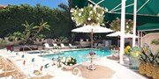 $189 -- Florida: Palm Beach Boutique Hotel into December