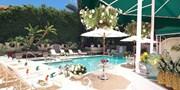 $189 -- Florida: Palm Beach Boutique Hotel into December