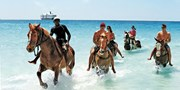 $479 -- Caribbean 7-Night Cruise; 3rd/4th Guests Sail Free