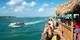 US$699 -- Caribbean Family Cruise w/Balcony & $200 Credit