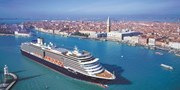US$999 -- Summer on the Mediterranean: 12 Nts. + $225 Credit