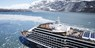 Alaska 7-Night Cruise and $2000 in Extras