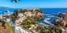 $2299 -- Luxe Oceania Mediterranean Cruise w/Balcony & Air