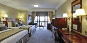 $218 -- London: 5-Star Stay w/Tower of London Views