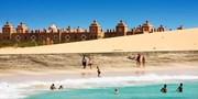 £474pp -- Cape Verde: All-Inclusive Beach Week inc Flights