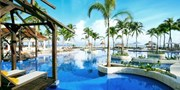 Jamaica 5-Star All-Inclusive Resort for 2, Save 60%
