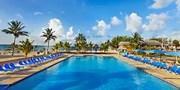 $198 per nt -- Bahamas All-Inclusive Resort, Kids Stay Free