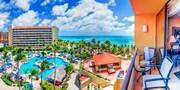 $404 per nt -- Aruba: Family-Friendly Resort, 45% Off