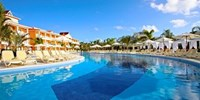 $238 -- Punta Cana 4-Star All-Inclusive Resort for 2
