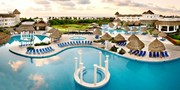 $196 -- Fall Savings on Cancun All-Incl. Suites Resort for 2
