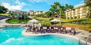 $244 -- Costa Rica Luxury All-Incl. Adults-Only Resort