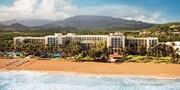 $130-$151 -- Puerto Rico Beach Resort, 30% Off + $50 Rebate