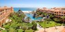 Los Cabos Family-Friendly All-Inclusive Resort, 60% Off