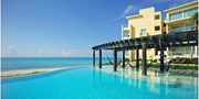 Now Jade Riviera Cancun: All Suites Resort, 50% Off