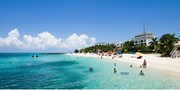 $372 per nt -- Jamaica New All-Inclusive Resort w/Credit