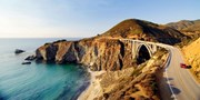 £499pp & up -- California Holidays & Flight Sale, Save 39%