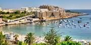 £299pp -- Malta: Deluxe Corinthia Escape w/BA Flts, Save 33%