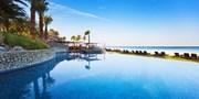 £489pp -- Luxury 4-Night Dubai Break w/BA Flights