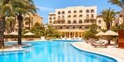 £269pp -- Gozo: Luxury Break at Top-Rated Hotel w/BA Flights