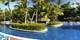£699pp -- Dominican Republic: All-Inc Week w/BA Flights