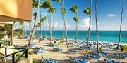 £779pp -- All-Inc Dom Rep Week at New Hotel w/BA Flights