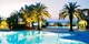 £389pp -- 5-Star Corfu Holiday w/BA Flts, Meals & Sea View