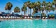 $199 -- Savannah: 4-Star Waterfront Westin, Reg. $239