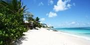 £699pp -- Barbados Holiday w/Flights & Breakfast, Save £500