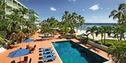 £609pp -- Barbados: Family Experience w/Flights, Save £300