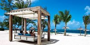 £1199pp -- ­5-Star All-Inc Mauritius Holiday, Save £600