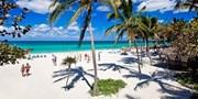 £659pp -- Cuba: All-Inclusive Week w/Virgin Flights & Tour