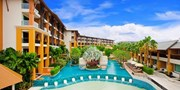 £539pp -- Thailand: Phuket Hol w/Flts, Room Upgrade & B'fast