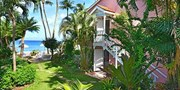 £1629pp -- Luxury Barbados Holiday in Suite, £400 Off
