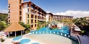 £499pp -- Thailand: Phuket Break w/Room Upgrade & Flights