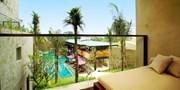 £529pp -- 4-Star Bali Break w/Flts & Breakfast, £550 Off