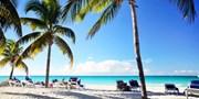 £849pp -- Cuba: 11-Nt All-Inc Christmas Break w/Flts & Tour