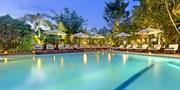 £569pp -- Indonesia: Bali & Ubud Holiday w/Flts & Breakfast
