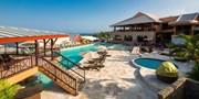 £649pp -- Tobago: 4-Star Week w/Room Upgrade, £450 Off